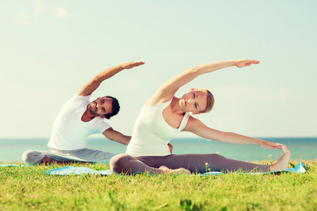 Singapore Yoga Sessions