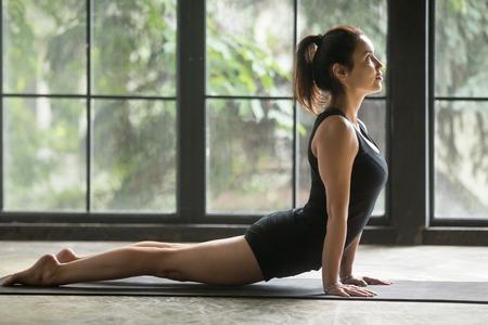 vinyasa yoga singapore